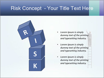 0000082156 PowerPoint Template - Slide 81
