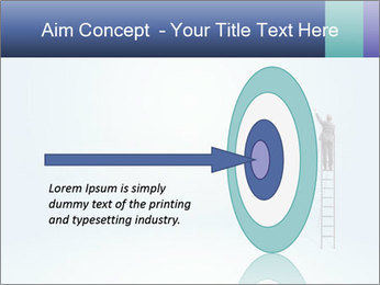 0000082156 PowerPoint Template - Slide 83
