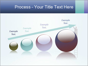 0000082156 PowerPoint Template - Slide 87