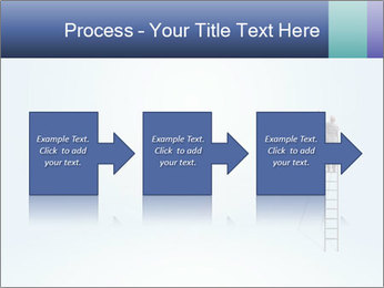 0000082156 PowerPoint Template - Slide 88