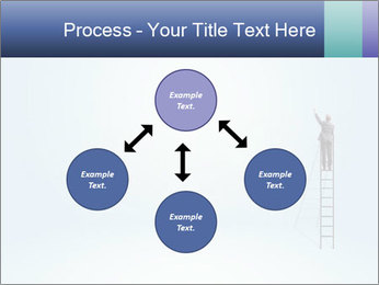 0000082156 PowerPoint Template - Slide 91