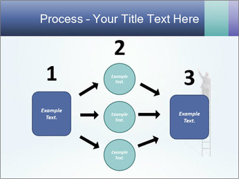 0000082156 PowerPoint Template - Slide 92