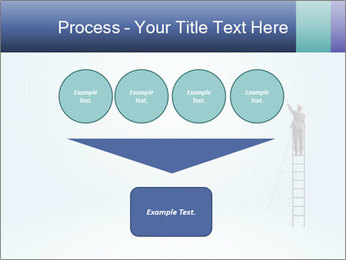 0000082156 PowerPoint Templates - Slide 93