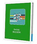 0000082157 Presentation Folder