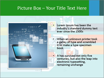 0000082157 PowerPoint Templates - Slide 13