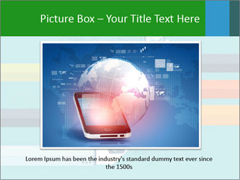 0000082157 PowerPoint Templates - Slide 15