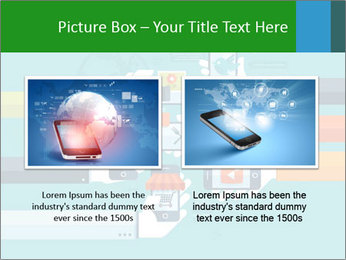 0000082157 PowerPoint Templates - Slide 18