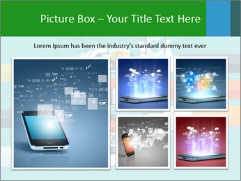 0000082157 PowerPoint Templates - Slide 19