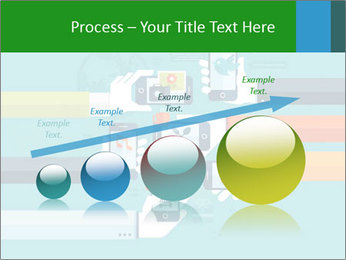 0000082157 PowerPoint Templates - Slide 87
