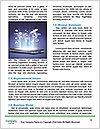 0000082157 Word Template - Page 4