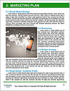 0000082157 Word Template - Page 8