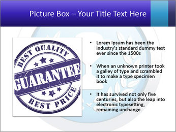 0000082158 PowerPoint Templates - Slide 13