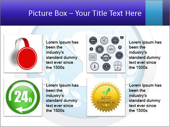 0000082158 PowerPoint Templates - Slide 14