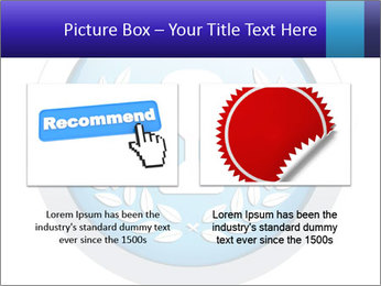 0000082158 PowerPoint Templates - Slide 18