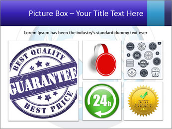 0000082158 PowerPoint Templates - Slide 19
