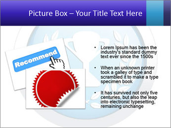 0000082158 PowerPoint Templates - Slide 20