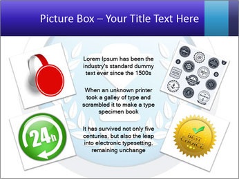 0000082158 PowerPoint Templates - Slide 24
