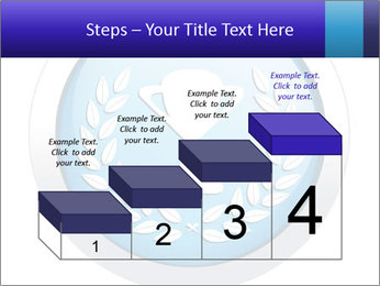 0000082158 PowerPoint Templates - Slide 64