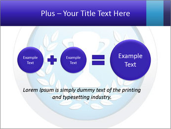 0000082158 PowerPoint Templates - Slide 75