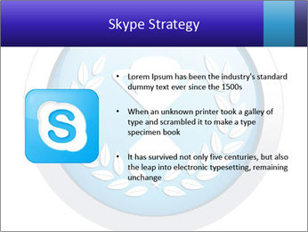 0000082158 PowerPoint Templates - Slide 8