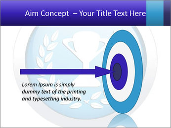 0000082158 PowerPoint Templates - Slide 83