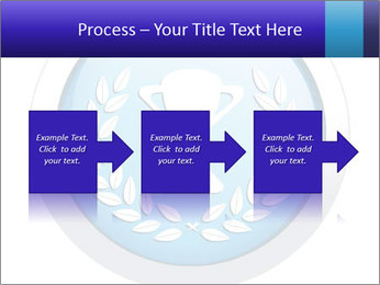 0000082158 PowerPoint Templates - Slide 88