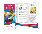 0000082159 Brochure Templates