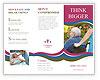 0000082159 Brochure Template
