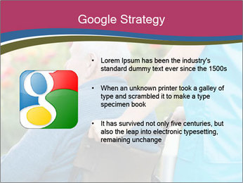 0000082159 PowerPoint Template - Slide 10
