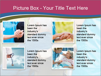 0000082159 PowerPoint Template - Slide 14