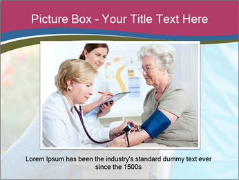 0000082159 PowerPoint Template - Slide 15