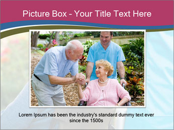 0000082159 PowerPoint Template - Slide 16