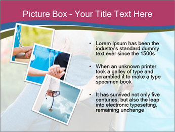 0000082159 PowerPoint Template - Slide 17