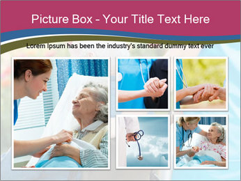 0000082159 PowerPoint Template - Slide 19