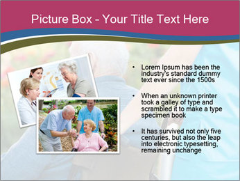 0000082159 PowerPoint Templates - Slide 20