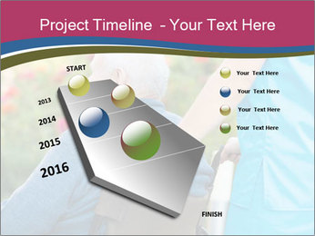 0000082159 PowerPoint Template - Slide 26