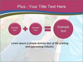 0000082159 PowerPoint Template - Slide 75