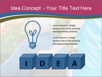 0000082159 PowerPoint Template - Slide 80