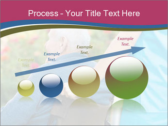 0000082159 PowerPoint Templates - Slide 87