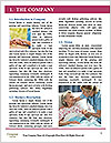 0000082159 Word Templates - Page 3