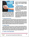 0000082159 Word Templates - Page 4