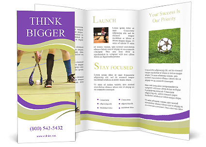0000082160 Brochure Templates