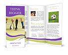 0000082160 Brochure Template