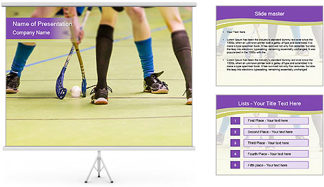 0000082160 PowerPoint Template