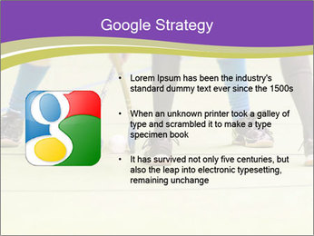 0000082160 PowerPoint Template - Slide 10