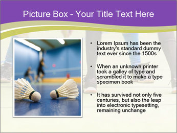 0000082160 PowerPoint Templates - Slide 13