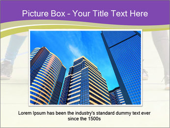 0000082160 PowerPoint Template - Slide 15