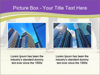 0000082160 PowerPoint Templates - Slide 18