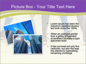 0000082160 PowerPoint Templates - Slide 20