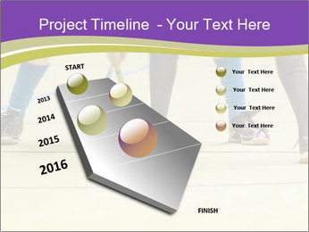 0000082160 PowerPoint Templates - Slide 26